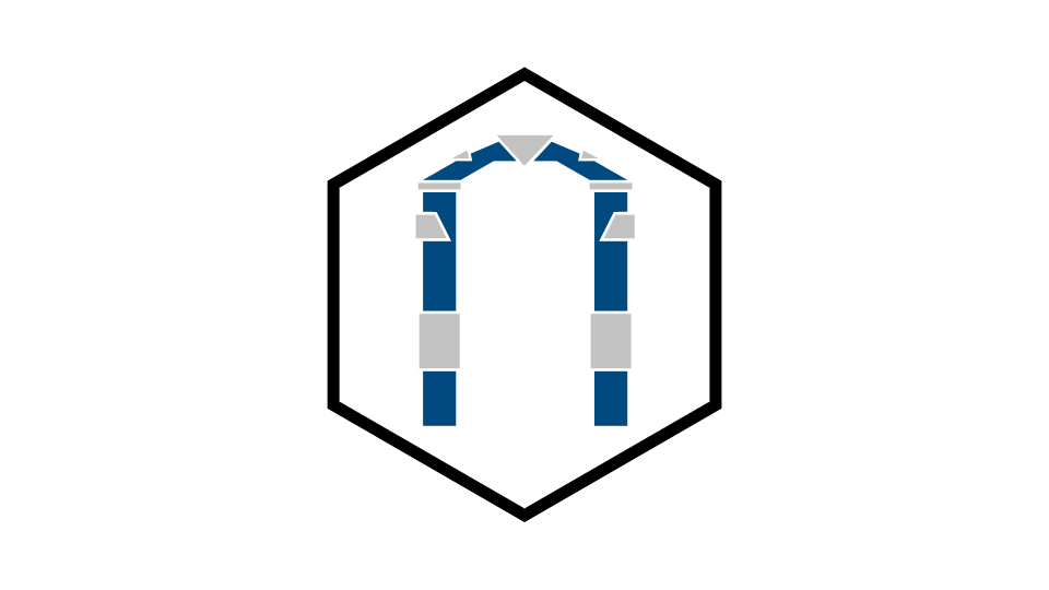 GateTown_logo
