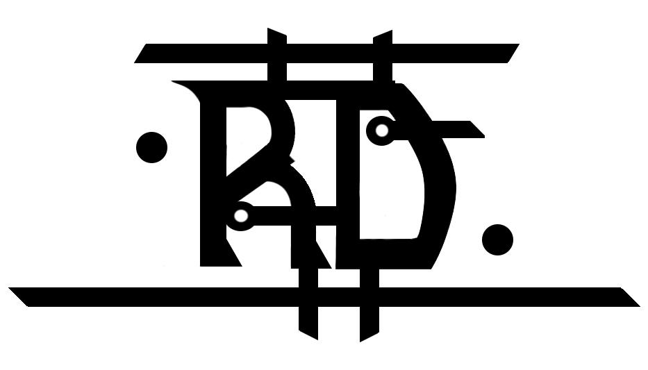 removable defender icon